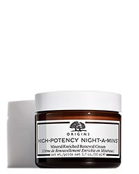 High Potency Night-A-Mins™