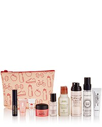 New Year Beauty Box