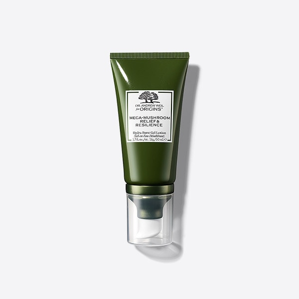 00e2d55f Dr. Andrew Weil for Origins™