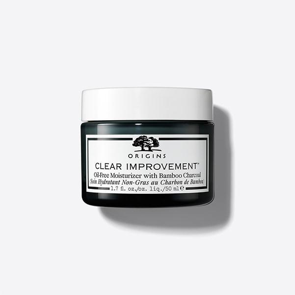 e526a0ba Clear Improvement™